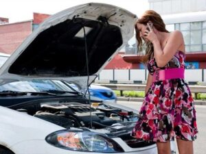How Long Does a Warranty Usually Last?